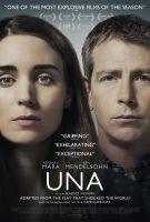 TV program: Una
