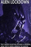 TV program: Příšera (Alien Lockdown)
