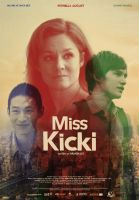 Slečna Kicki (Miss Kicki)