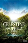 TV program: Celestínské proroctví (The Celestine Prophecy)