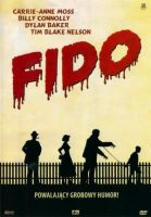 TV program: Fido