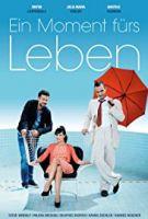 TV program: Cecelia Ahern: Chvilka na život (Cecelia Ahern - Ein Moment fürs Leben)
