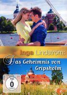TV program: Inga Lindström: Tajemství zámku Gripsholm (Inga Lindström - Das Geheimnis von Gripsholm)