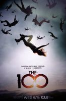TV program: The 100