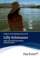 TV program: Lilly Schönauer: Ženy v pokušení (Lilly Schönauer - Weiberhaushalt)