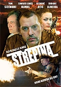 TV program: Střepina (Splinter)