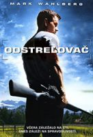 TV program: Odstřelovač (Shooter)