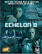 TV program: Zvláštní jednotka Echelon 8 (Echelon 8)