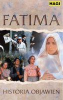 TV program: Fatima