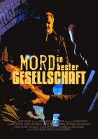 TV program: Smrt v lepší společnosti (Mord in bester Gesellschaft)