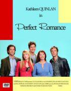 TV program: Dokonalý pár (Perfect Romance)
