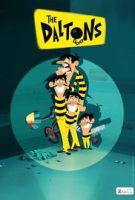 Bratři Daltonovi (Les Dalton)