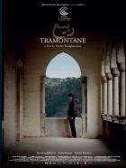TV program: Tramontane