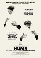 TV program: Humr (The Lobster)