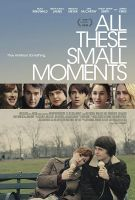 TV program: Óda na Odessu (All These Small Moments)
