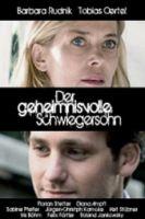 TV program: Motiv pro vraždu (Der Geheimnisvolle Schwiegersohn)