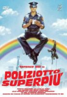 TV program: Superpolda (Poliziotto superpiù)
