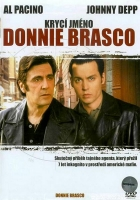 TV program: Krycí jméno Donnie Brasco (Donnie Brasco)