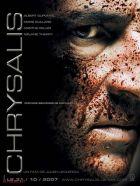 TV program: Chrysalis