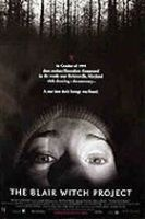 TV program: Záhada Blair Witch (The Blair Witch Project)
