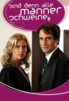 TV program: Po čem muži touží (Sind denn alle Männer Schweine?)