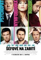 Šefové na zabití (Horrible Bosses)