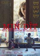 TV program: Děti z Diyarbakiru (Min Dit (The Children of Diyarbakir))