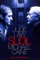 TV program: Slídil (Sleuth)