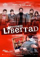 Operation Libertad (Opération Libertad)