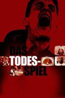 TV program: Hra smrti (Le jeu de la mort)