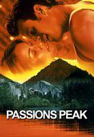 TV program: Na vrcholu vášně (Passion's Peak)