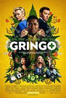 Gringo: Zelená Pipule (Gringo)