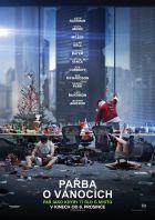 TV program: Pařba o Vánocích (Office Christmas Party)