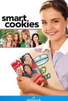 Světluškou na 90 dní (Smart Cookies)