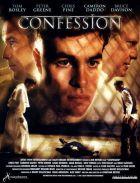 TV program: Zpovědní tajemství (Confession)