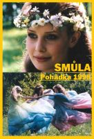 TV program: Smůla