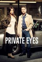 TV program: Soukromé očko (Private Eyes)