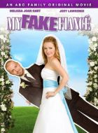 TV program: Moje falešná svatba (My Fake Fiance)