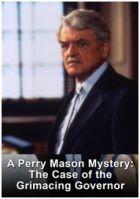 TV program: Perry Mason: Případ mrtvého guvernéra (A Perry Mason Mystery: The Case of the Grimacing Governor)