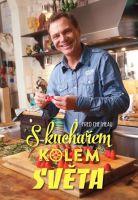 TV program: S kuchařem kolem světa (Les Nouveaux Explorateurs)