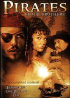 TV program: Piráti (Caraibi)