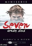 TV program: Sedm smrtelných hříchů (Seven Deadly Sins)