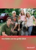 TV program: Lachtan pro štěstí (Eine Robbe und das große Glück)