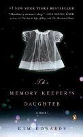 TV program: Strom v srdci (The Memory Keeper's Daughter)