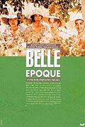 TV program: Belle époque