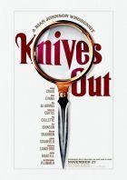 Na nože (Knives Out)