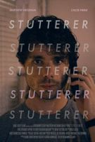 TV program: Zádrhel (Stutterer)