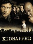 TV program: Unesený (Kidnapped)