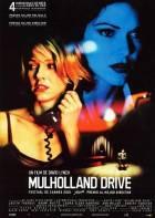 TV program: Mulholland Drive