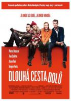 TV program: Dlouhá cesta dolů (A Long Way Down)